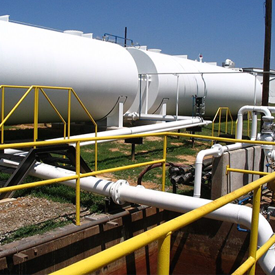 Waste Storage, Custom Industrial Piping and Duct Systems, Mechanical Room Design, Piping Design, Utility System Design, Piping Stress Analysis, Prince Engineering, Greenville South Carolina