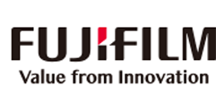 Fuji Film, logo, engineering, process design, design, Prince Engineering, South Carolina
