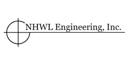 NHWL Engineering, logo, Mechanical, Piping, Design, Prince Engineering, South Carolina
