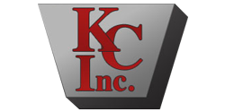 KC, Logo, Mechanical, Piping Design, Expertise, Prince Engineering, South Carolina