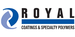 Royal, Logo, Engineering, mechanical, Polymers, Prince Engineering, South Carolina