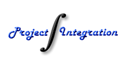 Project Integation